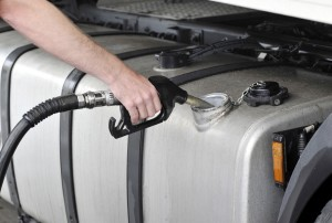 hgv fueling