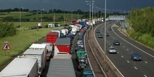 UK Freight